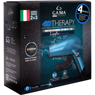 http://koukouzelis.com.gr/sesouar/9406-gama-a21-leggero-ozone-ion-4d-2400w-blue.html