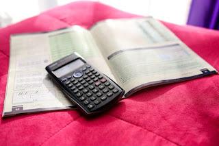 comment-organiser-les-pieces-comptables