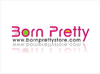 http://www.bornprettystore.com/