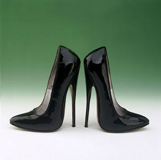 tacones altos hight heels