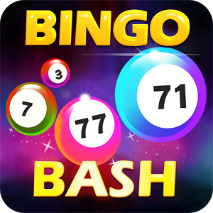 Download Bingo Bash 1.63.0 APK for Android