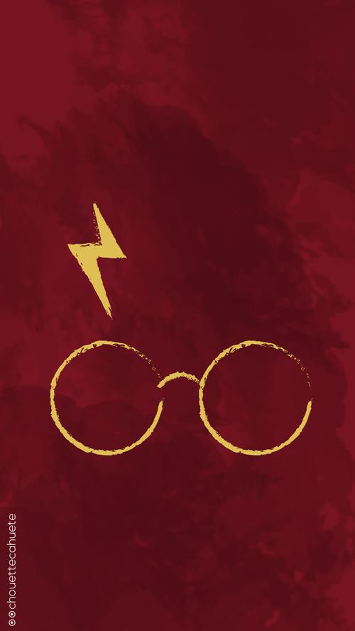 Harry potter world fondos movil for Fondos de pantalla de harry potter