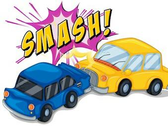 Kenapa Kes Kemalangan Jalan Raya Semakin Meningkat?