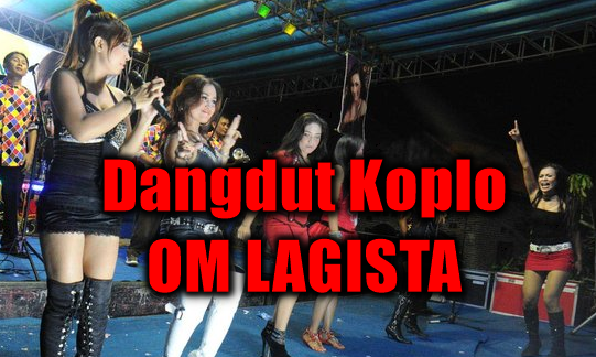 95 Lagu Dangdut Koplo Om Lagista Mp3 Terbaru 2018 Full Album Rar, Dangdut Koplo, Om Lagista, Download Lagu Om Lagista, Kumpulan Lagu Om Lagista,