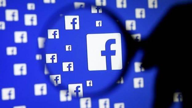 Berbahaya ! 10 Hal Ini Harus Anda Hapus dari Facebook Sekarang