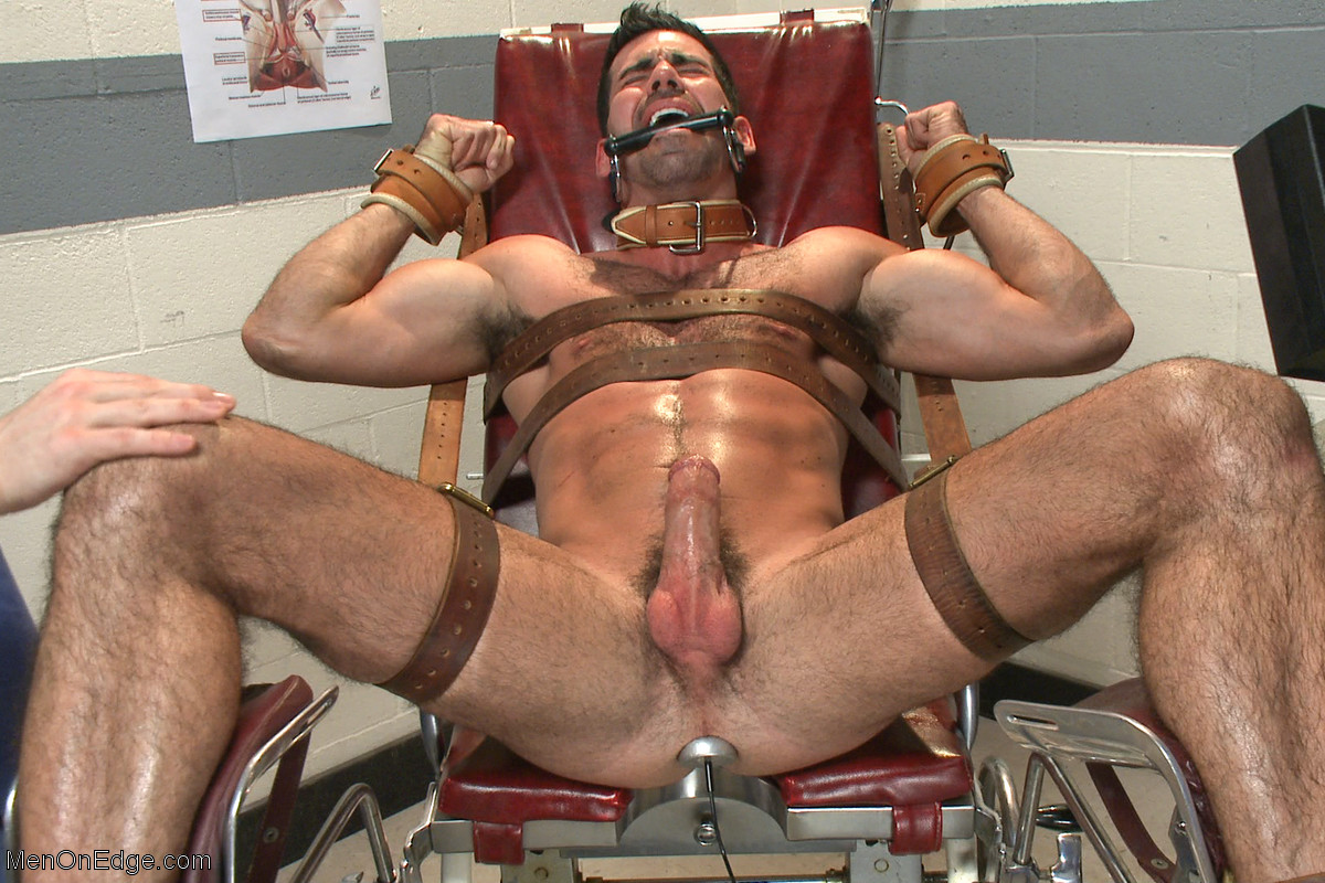 uncut latin dick gay