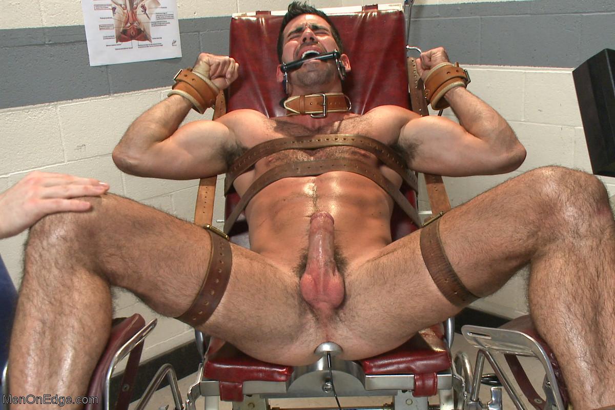Xxx Gay Bondage 97