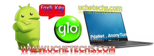 How To Use Glo Unlimited On Android And Pc
