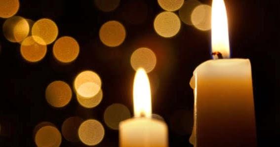 Emunadate Lighting Shabbos Candles Shedding Light In Darkness