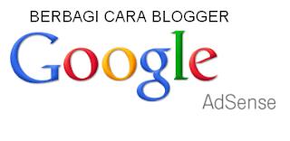 Cara Mengenal Review Kedua Pada Google Adsense
