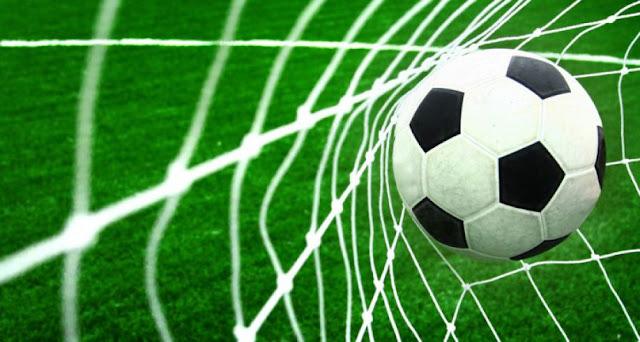 Στο Άργος ο μικρός τελικός του πρωταθλήματος προεπιλογής εθνικών ομάδων ΠΑΙΔΩΝ