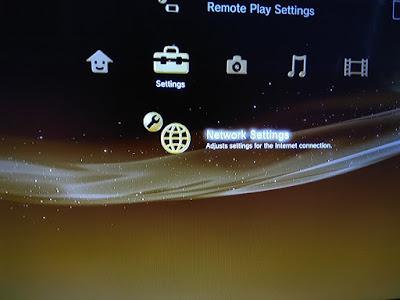 Jangan Update Firmware Ke 4.83 PS3 5
