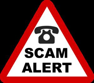 Dapat Panggilan dari Scammer 0147270265 Ugut Minta Wang