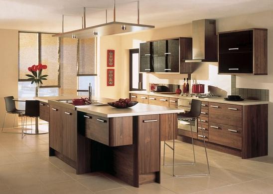 Kitchen Set Merupakan Furniture Atau Equipment Yang Dipasang Di Dapur Seperti Lemari Cabinet Meja Kursi Dan Sebagainya Pemilihan Juga Harus