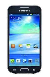 Full Firmware For Device Samsung Galaxy S4 mini SHV-E370K
