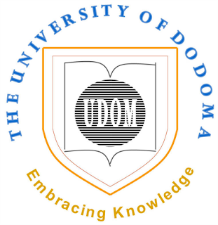 UDOM: Second Round Selection 2018/2019 | Download PDF File Here | SINGLE and MULTIPLE SELECTION
