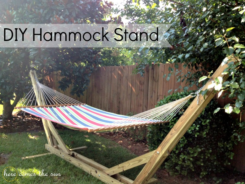 simple bookcase plans free build your own hammock stand. Black Bedroom Furniture Sets. Home Design Ideas