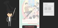 Buku Guru Kelas 2 SD Tema Hidup Bersih dan Sehat K13 Revisi 2017