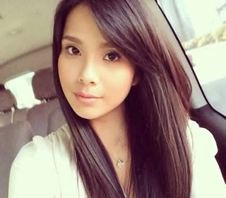 Maxene Magalona photo 3