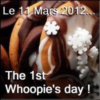http://3.bp.blogspot.com/-Tp-RjgAIRBU/T1tnFc_qAGI/AAAAAAAAKsc/vihfdkYF6js/s1600/whoopie+day+2012+200.jpg