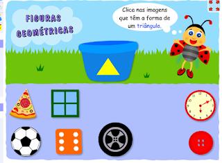 http://www.reinodorecreio.com/index.php?menu=jogo&jogo=13
