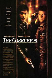 The Corruptor (El corruptor)<br><span class='font12 dBlock'><i>(The Corruptor)</i></span>