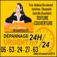 vd-couverture91.fr