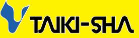 Flokloker Oktober 2021 Kws International Industrial City KIIC Karawang