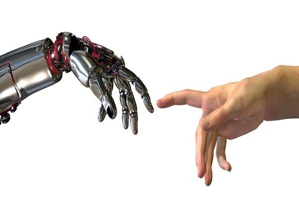 Entenda a importância da inteligência artificial e como ela molda o futuro