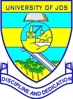 UNIJOS 2017/2018 Preliminary French Programme Admission Form Out