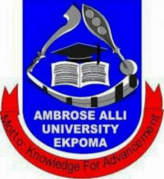 AAU Induction Ceremony of the 11th Set of the Graduating Medical Doctors