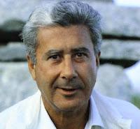 Fausto Gianfranceschi la scrittura come coscienza e testimonianza