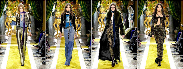 roberto-cavalli-new-collection