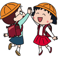 [Baby] الحلقات 13  ~ 16 من Chibi Maruko-Chan (ماروكو الصغيرة) مترجمة,أنيدرا