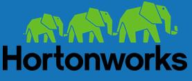 Figura 5: Logo Hortonworks.