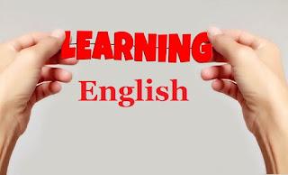 Mitos pembelajaran bahasa asing