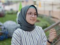 Profil Nissa Sabyan, Sicantik Dan Imut Yang Bersuara Merdu