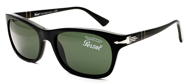 Persol ペルソール