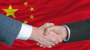 fornecedores-atacadistas-china
