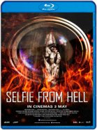 Selfie from Hell (2018) HD 720p Subtitulada
