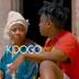 Video : Osama Ft Podo - Kidogo (Official Video)   Download - JmmusicTZ.com