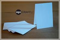 http://www.egocraft.pl/produkt/123-baza-kartkowa-c6-5-szt