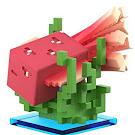 Minecraft Squid Series 17 Figure