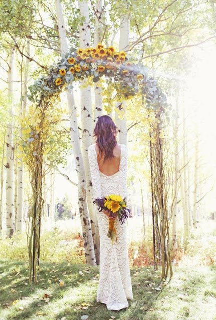 http://ar.weddbook.com/media/1919868/wedding-photography-ideas