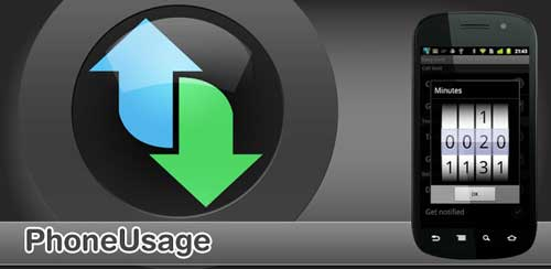 Download Phone Usage App for Android | Download Apps