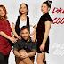 Daddy Cool: Επεισόδιο 8, 2ος κύκλος