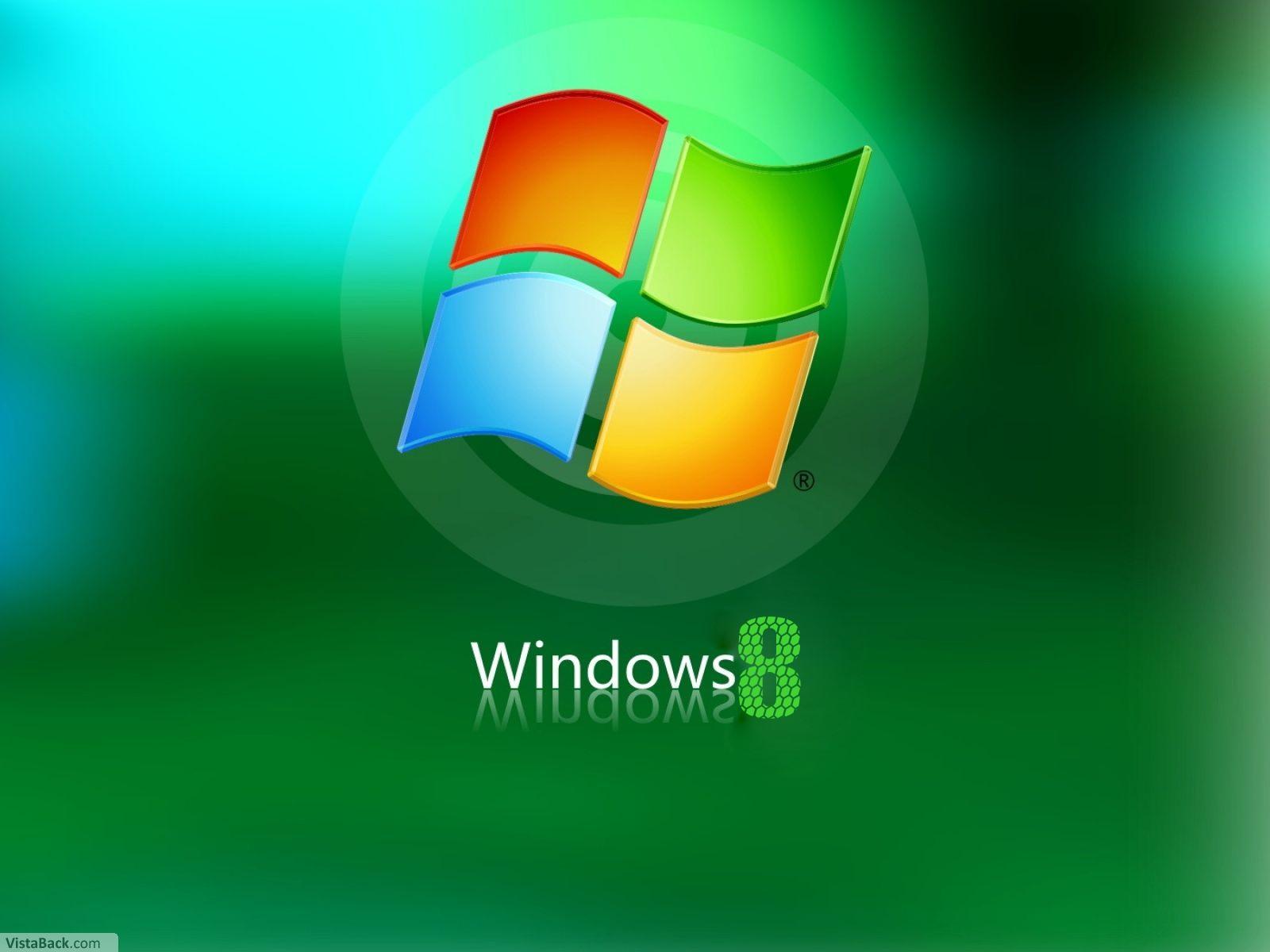 Windows 8 Official Wallpaper Desktop Wallpapers 1024x1024: UNeedAllinside: 20 Windows 8 Preview Wallpapers Official