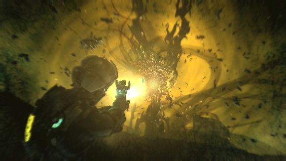 dead-space-2-pc-screenshot-www.ovagames.com-5