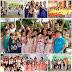 Escola Maraca comemora 13 Anos de Educação em Itagimirim
