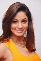 HeyAndhra Actress Shilpi Sharma Hot Photos HeyAndhra.com